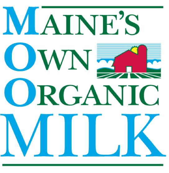 Moo Milk