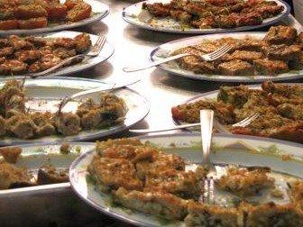 mediterranean-diet-jenkins