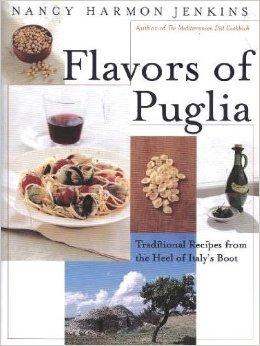 flavors-of-puglia-jenkins