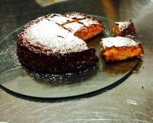 carrot-almond-cake-rosanna