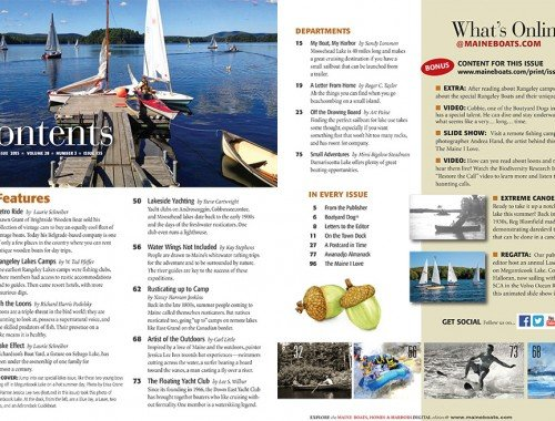 Maine-Boats-Harbors-June-2015-issue