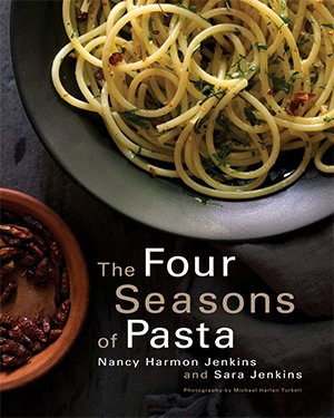 cover-the-four-seasons-of-pasta