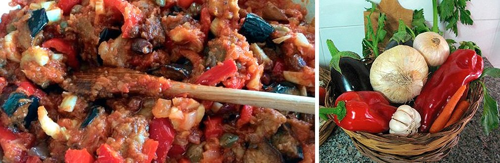 Caponata-Ingredients-Recipe-Jenkins