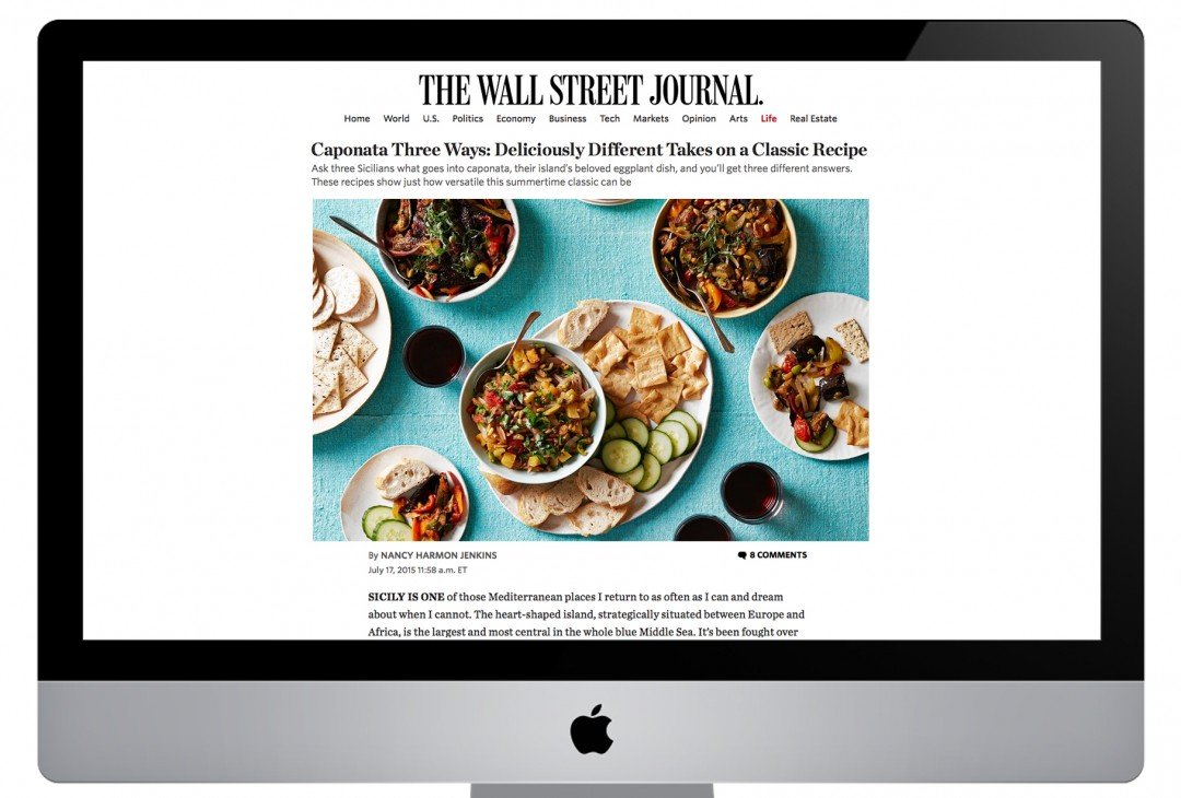 WSJ-Carponata-Recipe-Jenkins