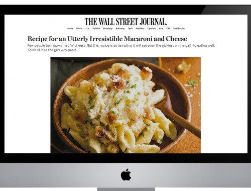 Macaroni-Cheese-Recipe-Jenkins