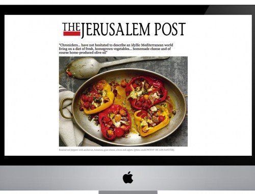 Jerusalem-post-Nancy-Jenkins