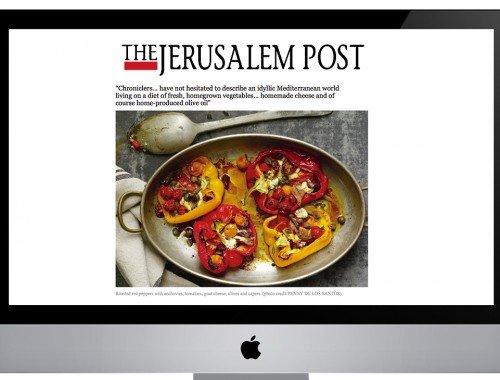 Jerusalem-post-Nancy-Jenkins
