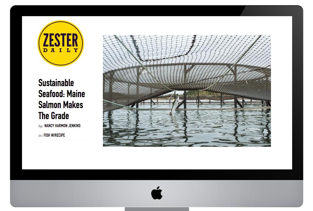 Zesty-Articles-Jenkins-Maine-Sustainable-Salmon