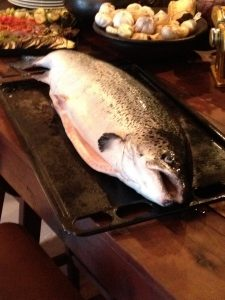 Eat More Fish! - Nancy Harmon Jenkins